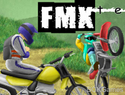 FMX Team – Racing Game