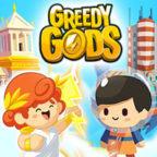 greedy-gods