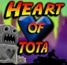 Heart of Tota – Point 'n Click