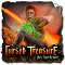 Cursed Treasure – Tower Defense Game