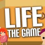 life-the-game