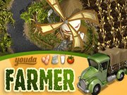 Youda Farmer – Farm Game