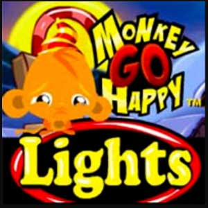 monkey-go-happy-lights