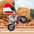 moto-xtreme-trials
