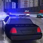 police-vs-thief-hot-pursuit