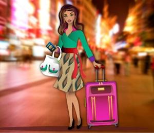 Professor Holiday – Travel and enjoy