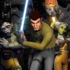 star-wars-rebels-ghost-raid