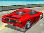 Super Drift 3D – Racing Game