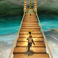 Tomb Runner – Adventure Game