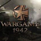 wargame-1942