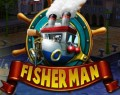 Youda Fisherman – Management Game