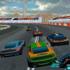 y8-racing-thunder