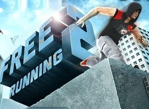 free-running-20