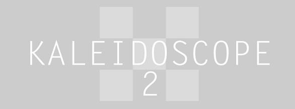 kaleidoscope dating 2 walkthrough